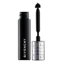 Máscara Givenchy – com aplicador que maximiza o efeito da máscara (super recomendada)