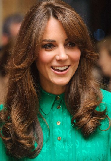 kate-middleton-new-hair-cut-113721_L