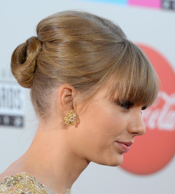 Taylor-Swift1
