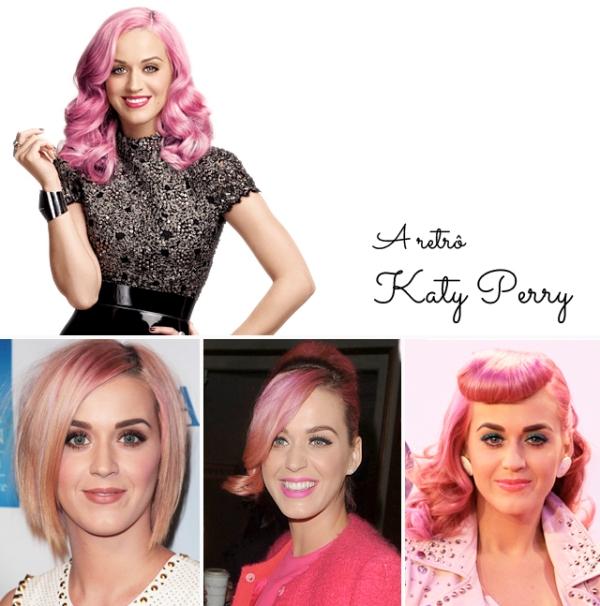 cadiveu-blog-cabelos-coloridos-katy-perry