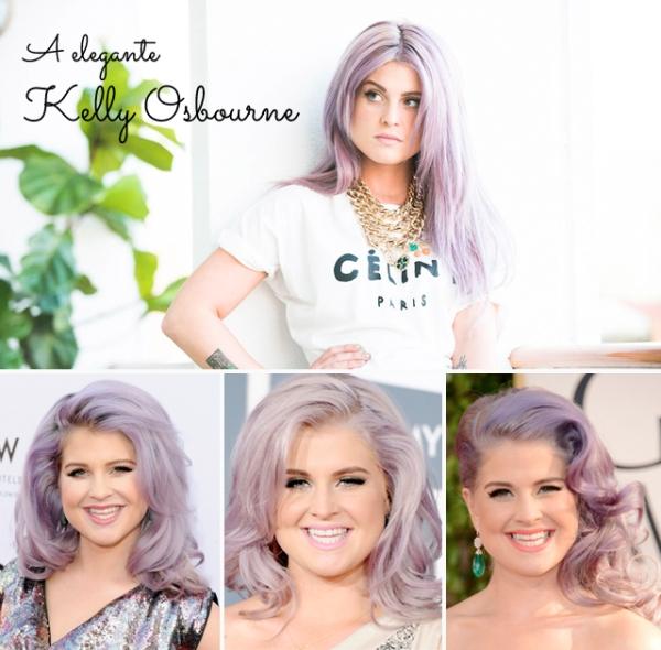 cadiveu-blog-cabelos-coloridos-kelly-osbourne