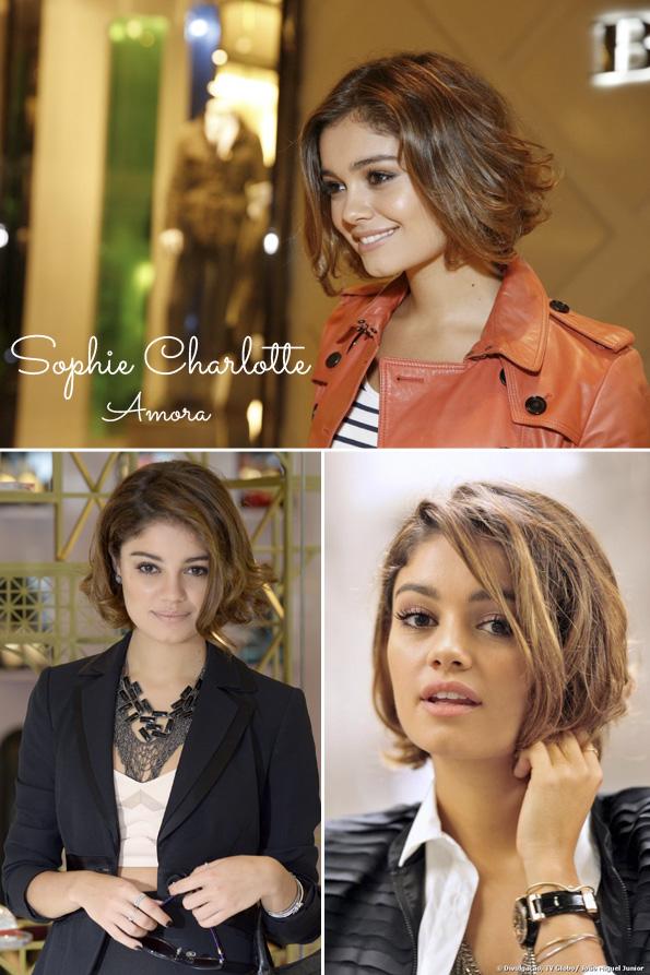 cadiveu-blog-cabelos-sangue-bom-amora-sophie-charlotte