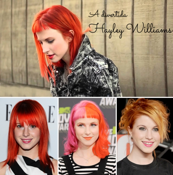 cadiveu-blog-cabenlos-coloridos-hayley-williams