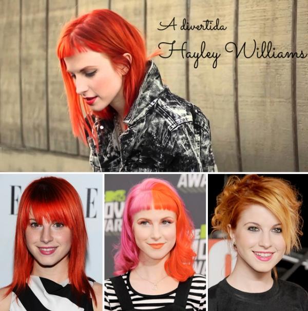 cadiveu-blog-cabenlos-coloridos-hayley-williams