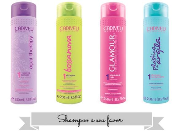 cadiveu-blog-como-usar-shampoo-certo