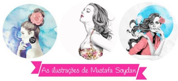 cadiveu-blog-ilustracoes-mustafa-soydan