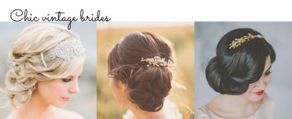cadiveu-pinterest-noivas (1)