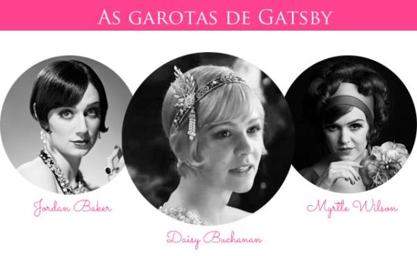 cadiveu-blog-gatsby-cabelos (1)