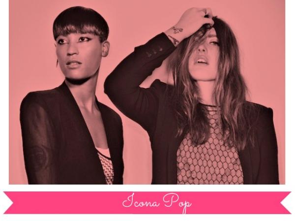cadiveu-blog-icona-pop