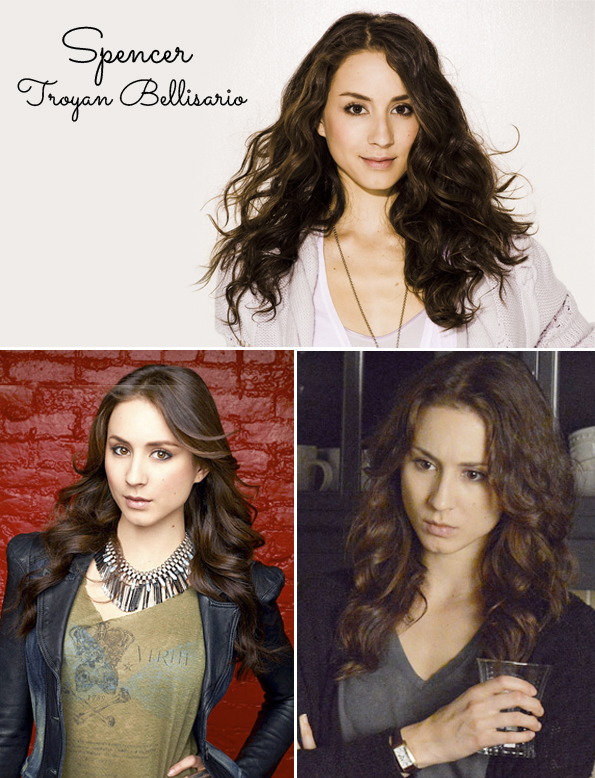 cadiveu-blog-pretty-little-liars-spencer