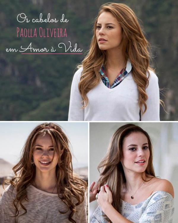 cadiveu-blog-cabelo-paolla-oliveira-amor-a-vida (1)