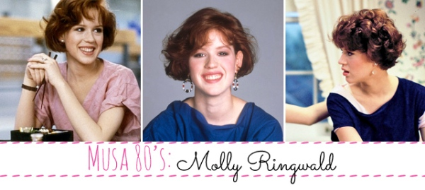 cadiveu-blog-cinema-anos-80-molly-ringwald
