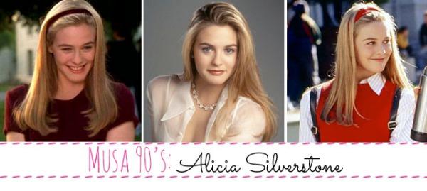 cadiveu-blog-cinema-anos-90-alicia-silverstone