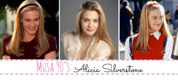 cadiveu-blog-cinema-anos-90-alicia-silverstone