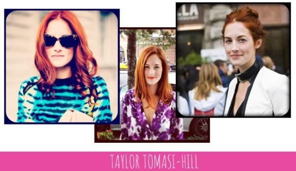 cadiveu-blog-taylor-tomasi-hill-cabelo (1)