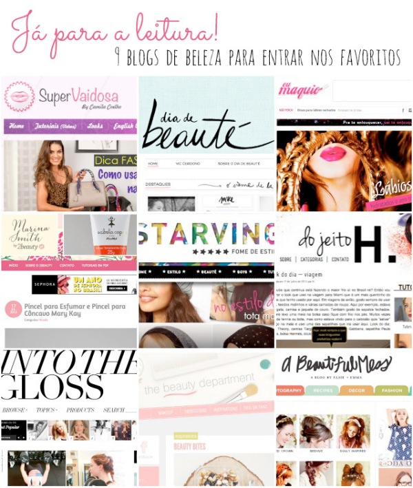cadiveu-blog-top9-blogs-de-beleza