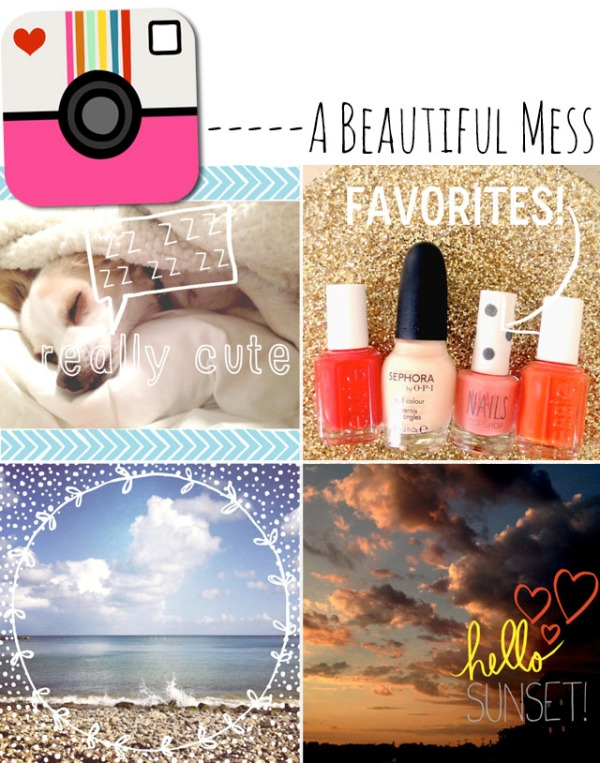 cadiveu-blog-app-fotos-a-beautiful-mess