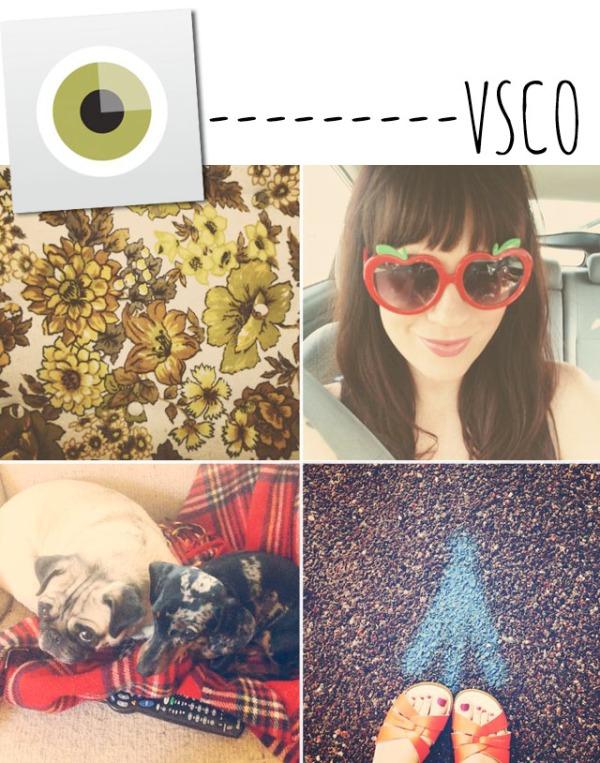 cadiveu-blog-app-fotos-vsco