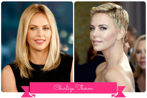 cadiveu-blog-celebridades-mudancas-radicais-charlize-theron