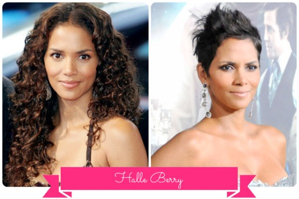 cadiveu-blog-celebridades-mudancas-radicais-halle-berry