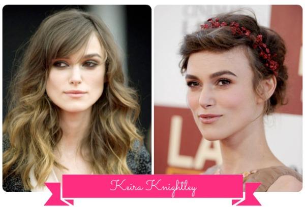 cadiveu-blog-celebridades-mudancas-radicais-keira-knightley