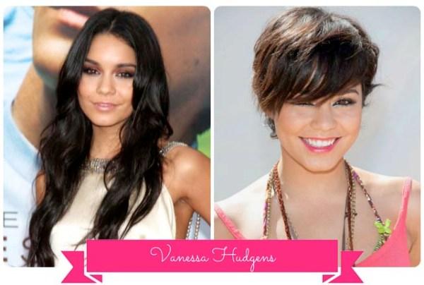 cadiveu-blog-celebridades-mudancas-radicais-vanessa-hudgens
