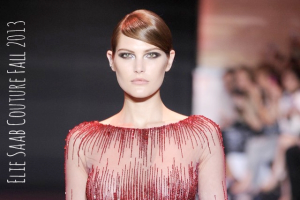 cadiveu-blog-elie-saab-couture-fall2013-beauty (1)