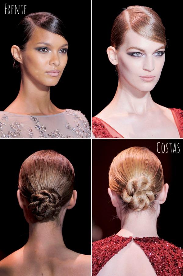 cadiveu-blog-elie-saab-couture-fall2013-beauty (2)