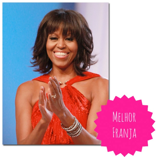 cadiveu-blog-melhores-cortes-2013-michelle-obama-franja