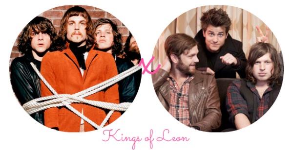 cadiveu-blog-mudanca-de-visual-kings-of-leon