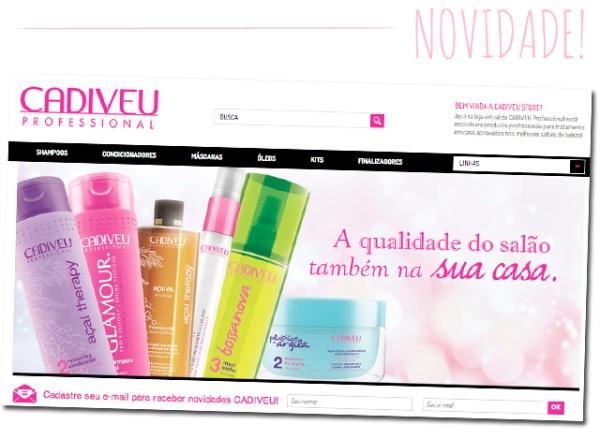 cadiveu-blog-store