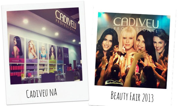 cadiveu-blog-beauty-fair2013 (1)