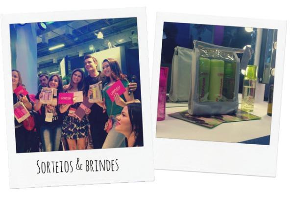 cadiveu-blog-beauty-fair2013 (2)