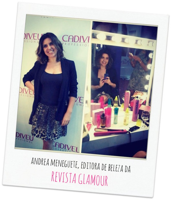 cadiveu-blog-beauty-fair2013 (3)