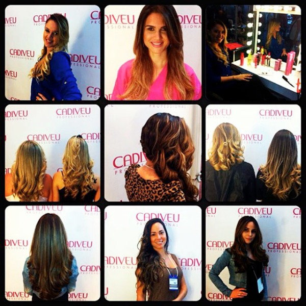 cadiveu-blog-beauty-fair2013 (4)