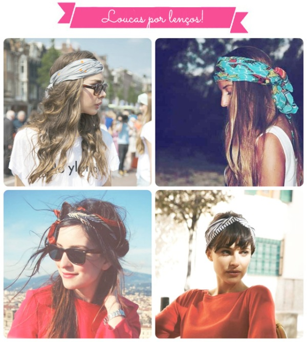 cadiveu-blog-como-amarrar-lencos-cabelo