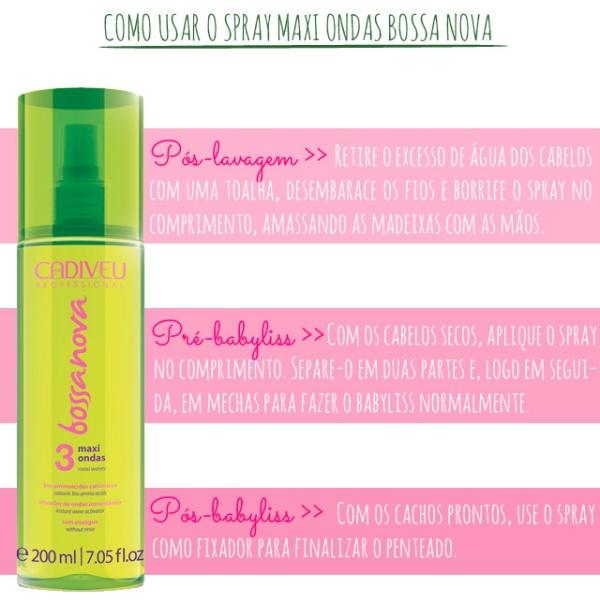 cadiveu-blog-como-usar-spray-maxi-ondas