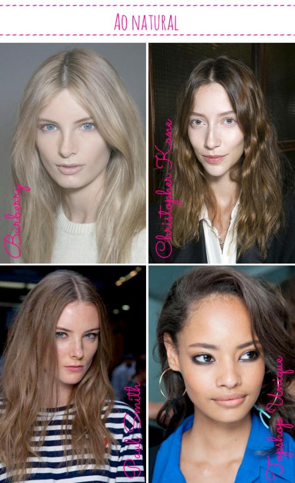 cadiveu-blog-lfw-tendencias-cabelos (1)