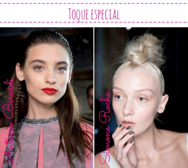 cadiveu-blog-lfw-tendencias-cabelos (2)