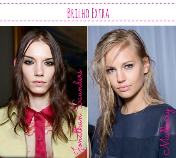 cadiveu-blog-lfw-tendencias-cabelos (3)