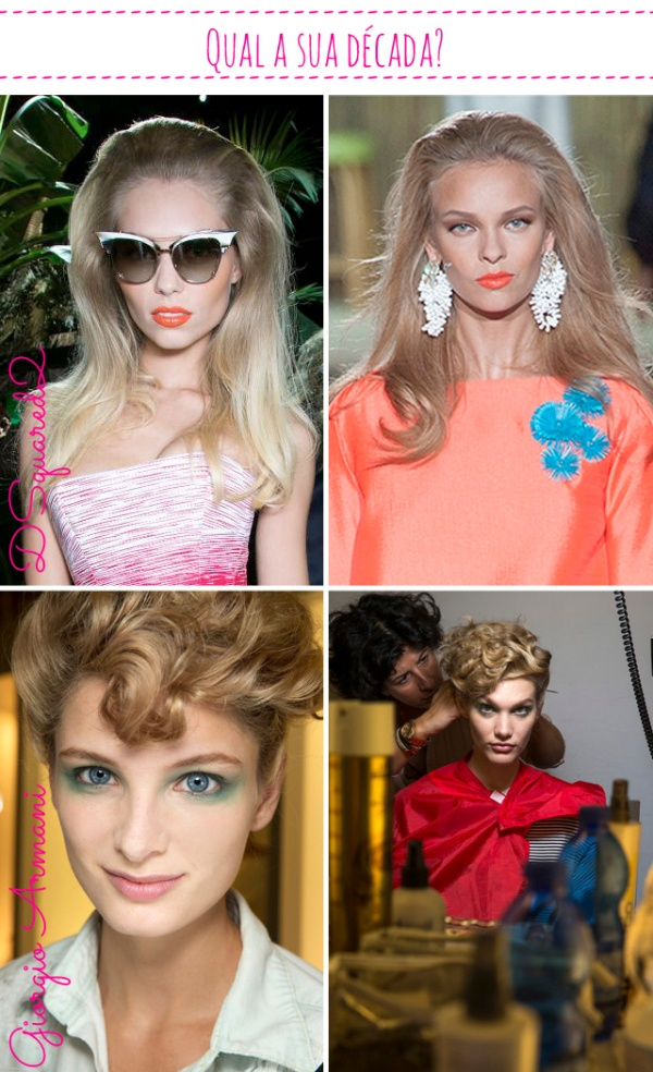 cadiveu-blog-mfw-tendencias-cabelos (1)