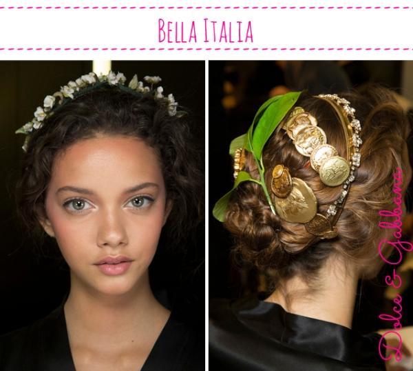 cadiveu-blog-mfw-tendencias-cabelos (2)