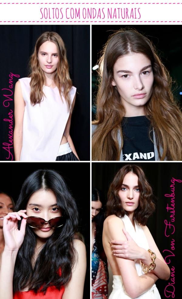 cadiveu-blog-nyfw-tendencias-cabelos (1)