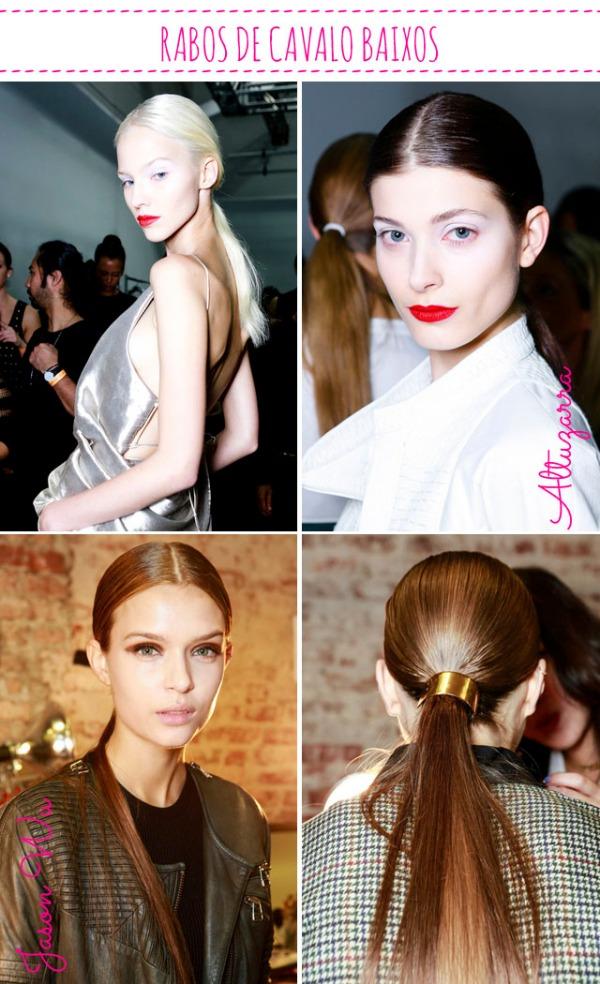 cadiveu-blog-nyfw-tendencias-cabelos (2)