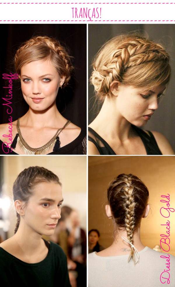 cadiveu-blog-nyfw-tendencias-cabelos (3)