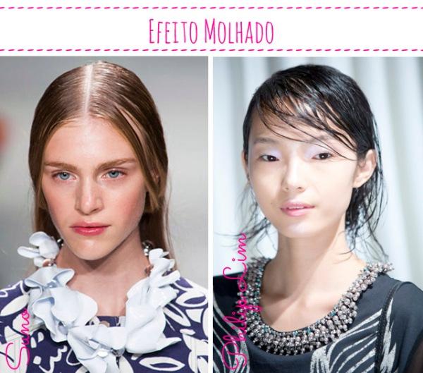 cadiveu-blog-nyfw-tendencias-cabelos (4)