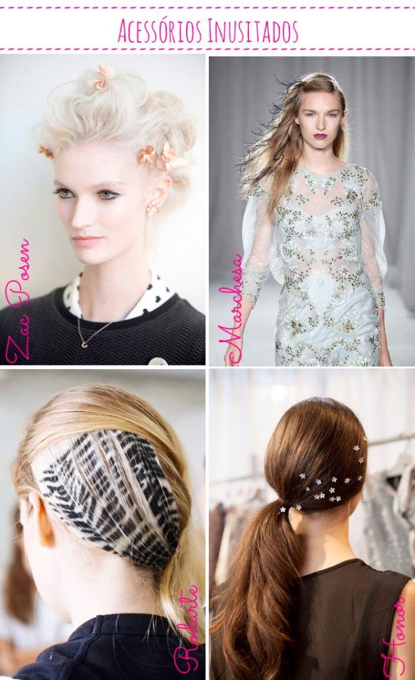 cadiveu-blog-nyfw-tendencias-cabelos (5)