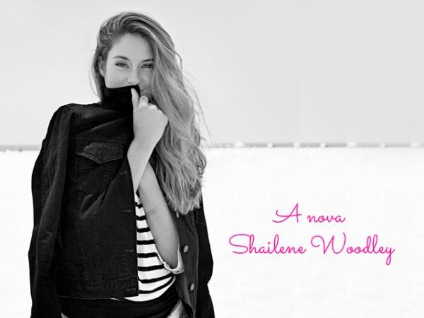 cadiveu-blog-shaiene-woodley-cabelos (1)