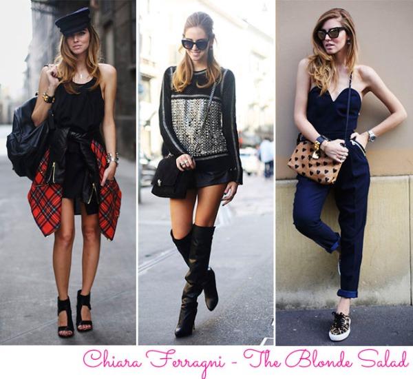cadiveu-blog-blogueiras-musas-loiras (1)