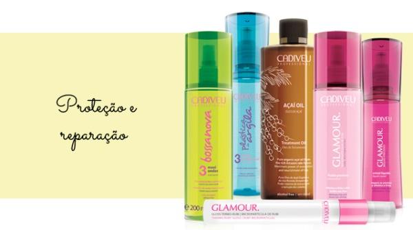 cadiveu-blog-blogueiras-musas-ombre (4)